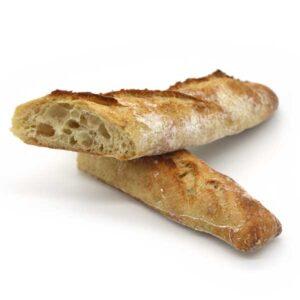 Baguette Tradition Levain