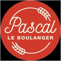 Pascal Le Boulanger - Logo